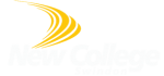 newcollege-logo-t