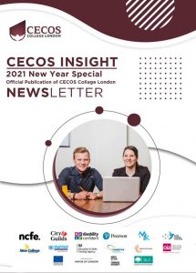 new-year-spcial-newsletter-img